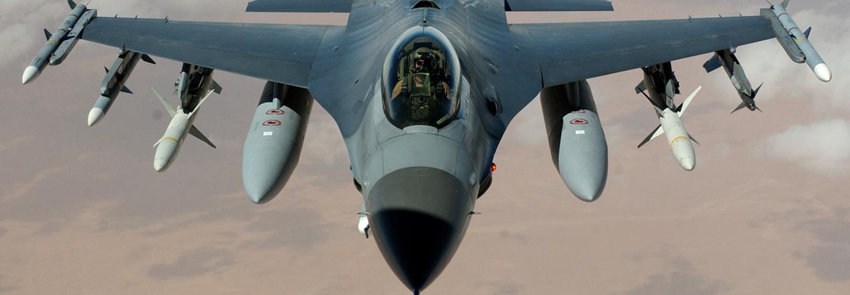 AES Havacılık